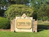 102 Ridge Road - Photo 1