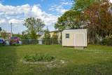 608 Sabiston Drive - Photo 33