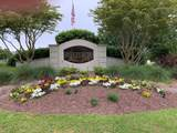 4132 Breezewood Drive - Photo 3