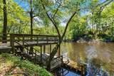 1141 River Bend Drive - Photo 5