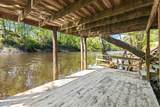 1141 River Bend Drive - Photo 7