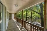 1141 River Bend Drive - Photo 8