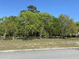 3664 Natchez Street - Photo 1