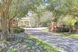 3664 Natchez Street - Photo 2