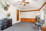 3820 Horseshoe Road - Photo 32