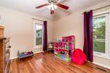 3820 Horseshoe Road - Photo 45