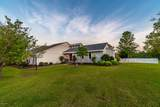 3820 Horseshoe Road - Photo 79