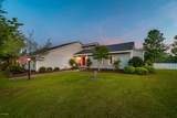 3820 Horseshoe Road - Photo 84