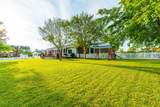 3820 Horseshoe Road - Photo 90