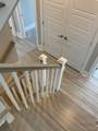 233 Red Lewis Drive - Photo 33