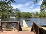 1025 Pirate Cove Circle - Photo 1