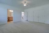 6825 Mayfaire Club Drive - Photo 17