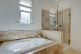 6825 Mayfaire Club Drive - Photo 24