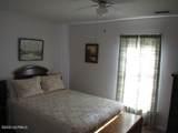 3102 Macon Court - Photo 7