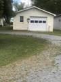 4354 Wilson Street - Photo 6