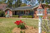 3700 Country Club Road - Photo 1