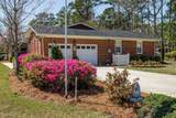 3700 Country Club Road - Photo 2
