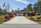 3700 Country Club Road - Photo 3