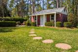 3700 Country Club Road - Photo 34