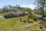 3700 Country Club Road - Photo 36