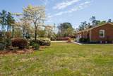 3700 Country Club Road - Photo 38