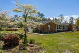 3700 Country Club Road - Photo 4