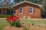 3700 Country Club Road - Photo 40