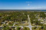 3700 Country Club Road - Photo 41