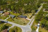 3700 Country Club Road - Photo 42