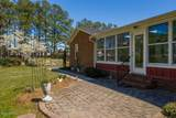 3700 Country Club Road - Photo 43