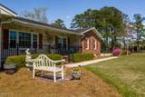 3700 Country Club Road - Photo 44