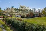 3700 Country Club Road - Photo 45