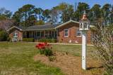 3700 Country Club Road - Photo 46