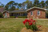 3700 Country Club Road - Photo 47
