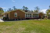 3700 Country Club Road - Photo 5