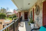3700 Country Club Road - Photo 7
