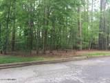 813 Nichole Lane - Photo 2
