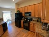 1206 Atrium Way - Photo 11
