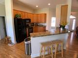 1206 Atrium Way - Photo 8