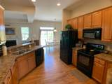 1206 Atrium Way - Photo 9