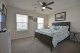 935 Teaticket Lane - Photo 13