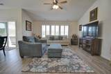 935 Teaticket Lane - Photo 2