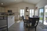 935 Teaticket Lane - Photo 3