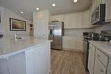 935 Teaticket Lane - Photo 7