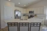 935 Teaticket Lane - Photo 9