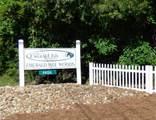 9811 Clarendon Drive - Photo 10