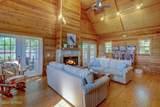 439 Cypress Ridge Drive - Photo 15