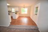 152 Bannermans Mill Road - Photo 10