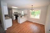 152 Bannermans Mill Road - Photo 11