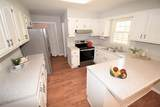 152 Bannermans Mill Road - Photo 12